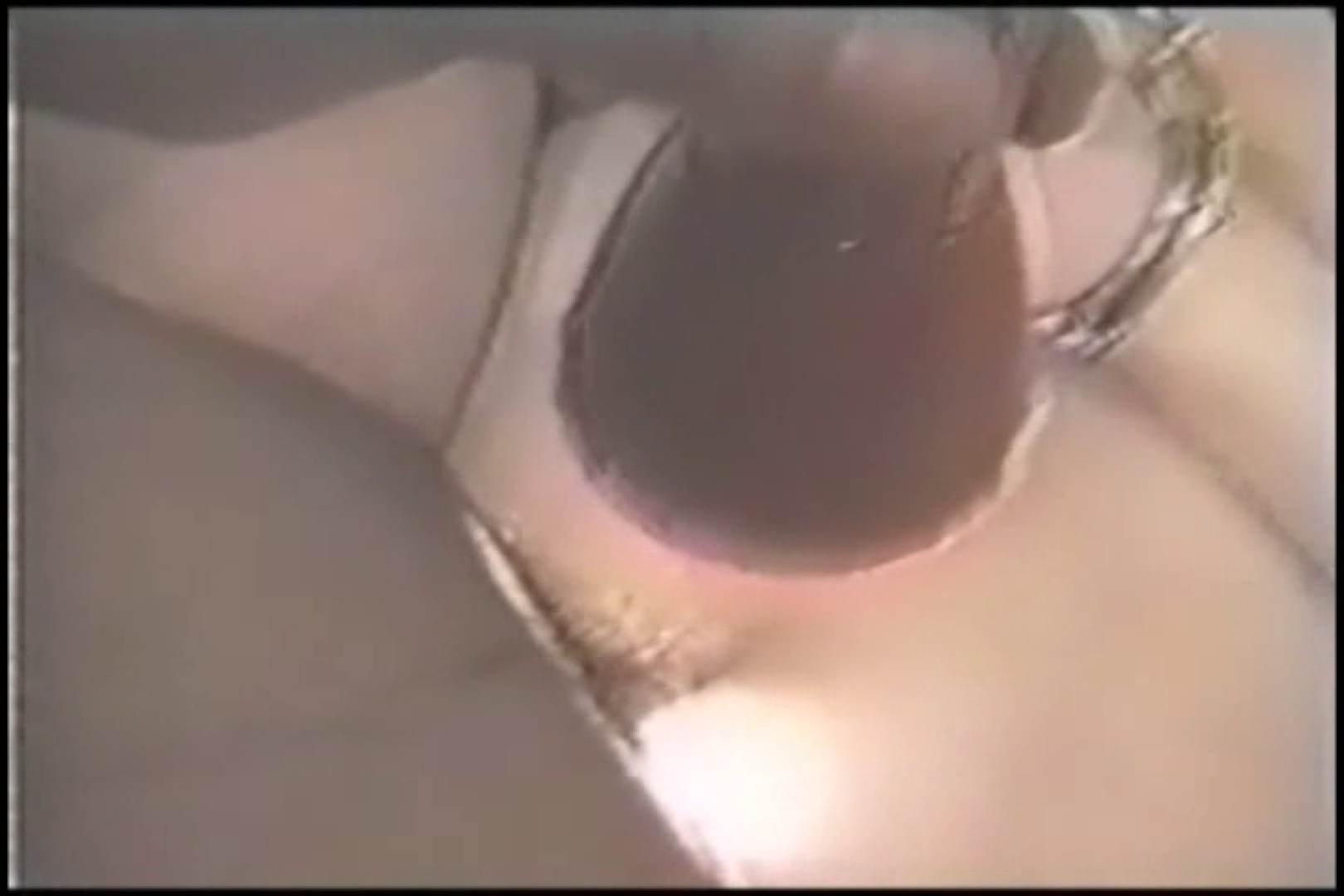 前後不覚に酔っている女を撮影する鬼畜親父 一般投稿 | ホテル  56pic 52