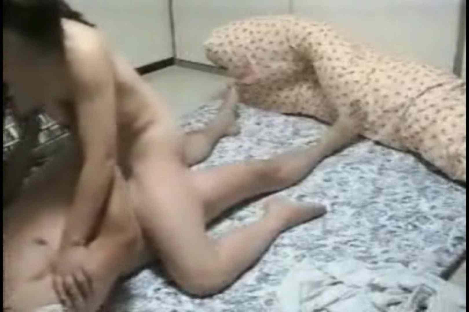 続・某掲示板に投稿された素人女性たちvol.3 投稿 アダルト動画キャプチャ 100pic 31