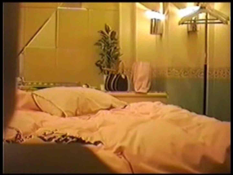 援助名作シリーズ Dカップミニスカブーツに中出し隠し撮り シャワー おまんこ無修正動画無料 113pic 3