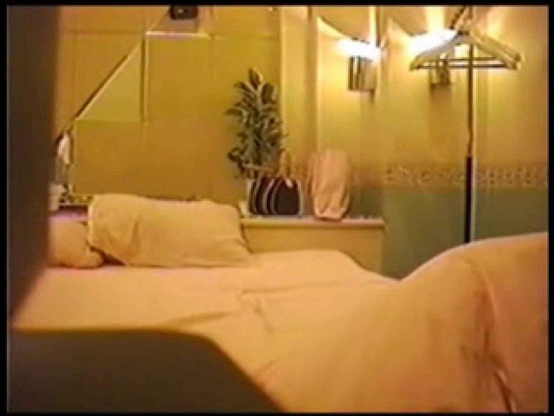 援助名作シリーズ Dカップミニスカブーツに中出し隠し撮り シャワー おまんこ無修正動画無料 113pic 8