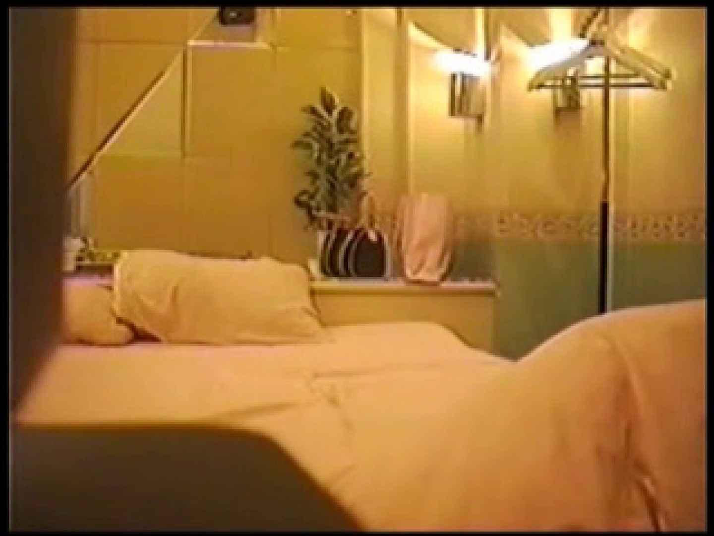 援助名作シリーズ Dカップミニスカブーツに中出し隠し撮り 名作 盗み撮り動画 113pic 9