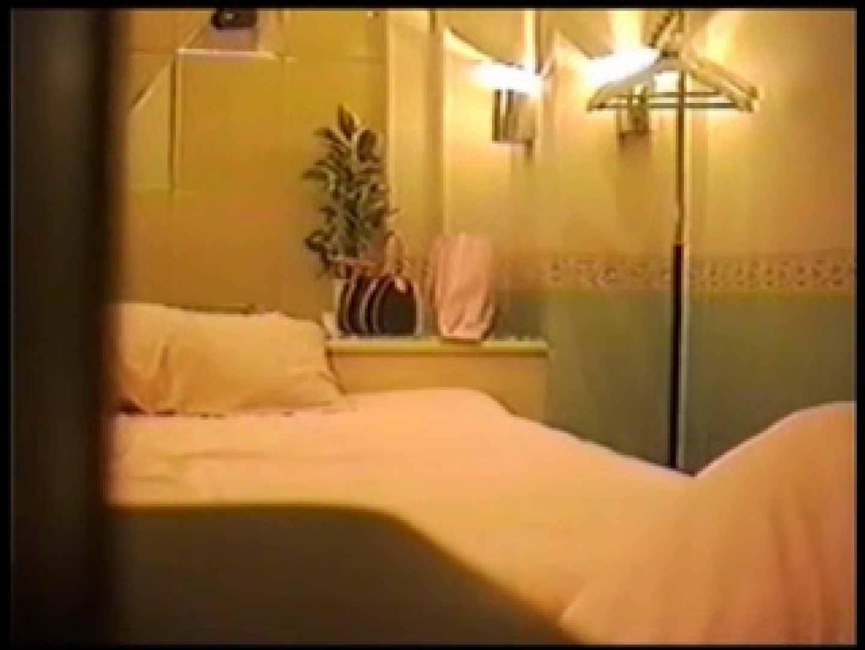 援助名作シリーズ Dカップミニスカブーツに中出し隠し撮り 名作 盗み撮り動画 113pic 29