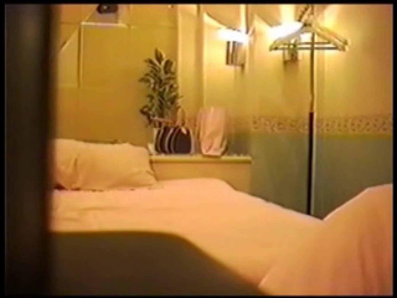 援助名作シリーズ Dカップミニスカブーツに中出し隠し撮り ギャル 女性器鑑賞 113pic 32
