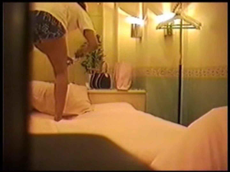援助名作シリーズ Dカップミニスカブーツに中出し隠し撮り 名作 盗み撮り動画 113pic 34