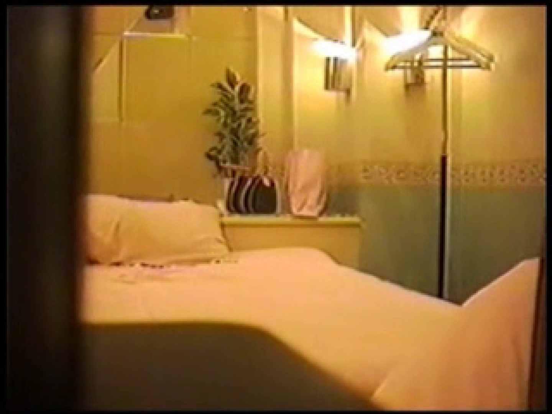 援助名作シリーズ Dカップミニスカブーツに中出し隠し撮り ギャル 女性器鑑賞 113pic 37