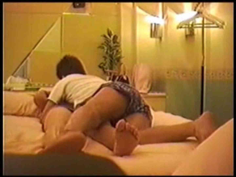 援助名作シリーズ Dカップミニスカブーツに中出し隠し撮り ギャル 女性器鑑賞 113pic 47