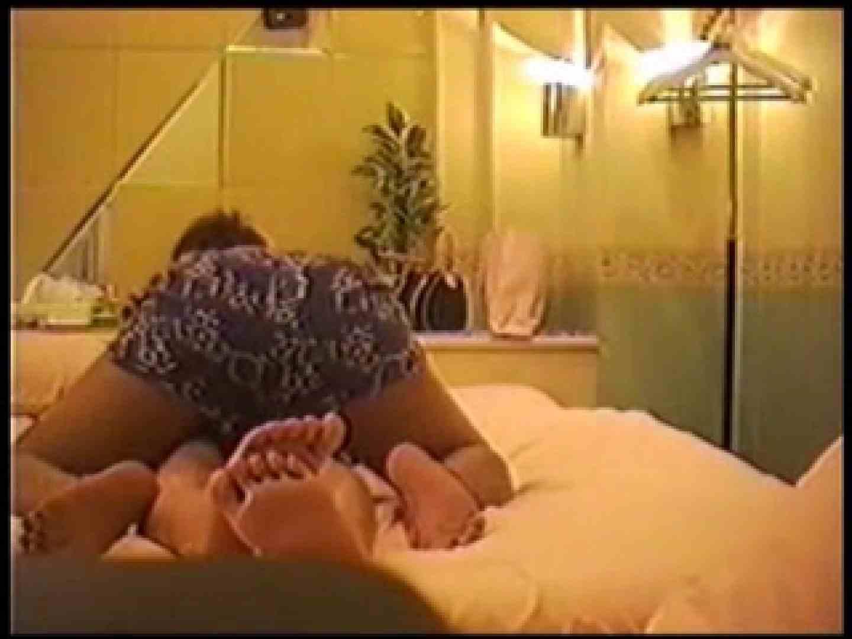 援助名作シリーズ Dカップミニスカブーツに中出し隠し撮り シャワー おまんこ無修正動画無料 113pic 63