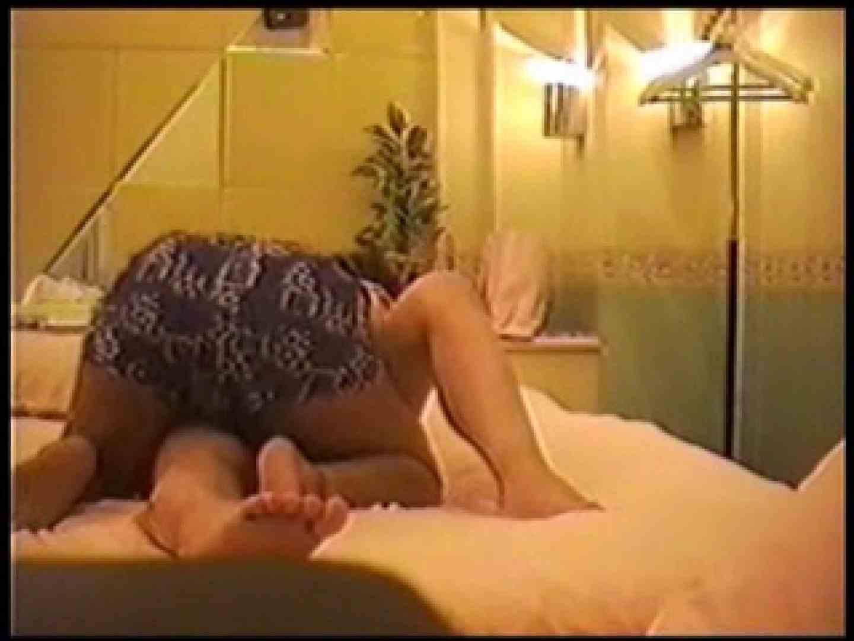 援助名作シリーズ Dカップミニスカブーツに中出し隠し撮り シャワー おまんこ無修正動画無料 113pic 68