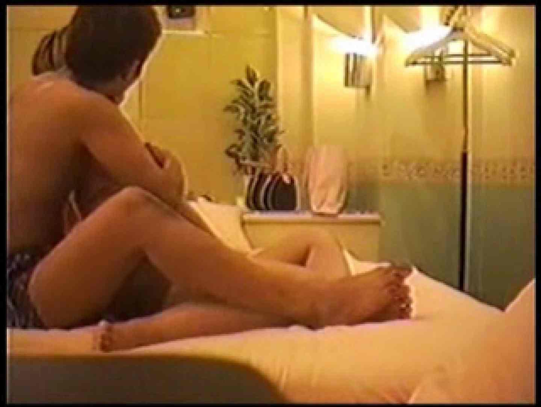 援助名作シリーズ Dカップミニスカブーツに中出し隠し撮り 名作 盗み撮り動画 113pic 69