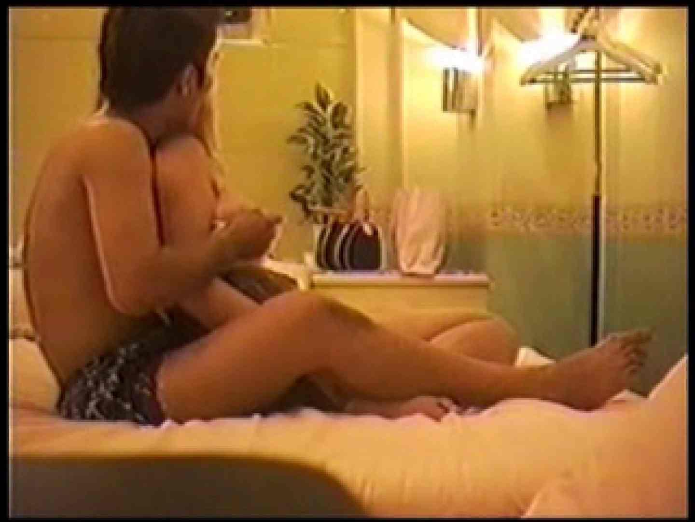 援助名作シリーズ Dカップミニスカブーツに中出し隠し撮り シャワー おまんこ無修正動画無料 113pic 78
