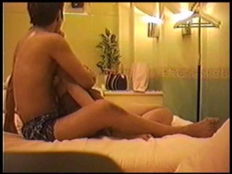 援助名作シリーズ Dカップミニスカブーツに中出し隠し撮り 名作 盗み撮り動画 113pic 79