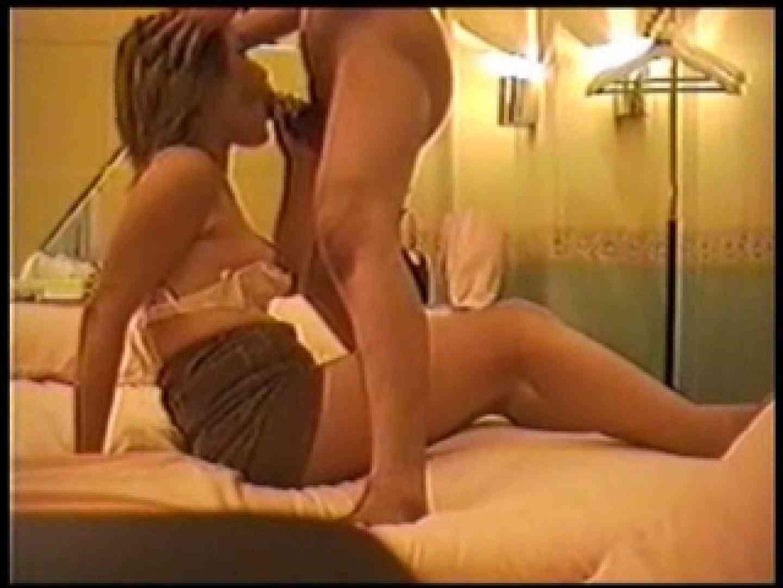 援助名作シリーズ Dカップミニスカブーツに中出し隠し撮り シャワー おまんこ無修正動画無料 113pic 83