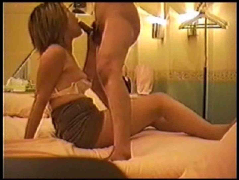 援助名作シリーズ Dカップミニスカブーツに中出し隠し撮り 名作 盗み撮り動画 113pic 84