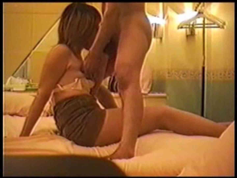 援助名作シリーズ Dカップミニスカブーツに中出し隠し撮り シャワー おまんこ無修正動画無料 113pic 88