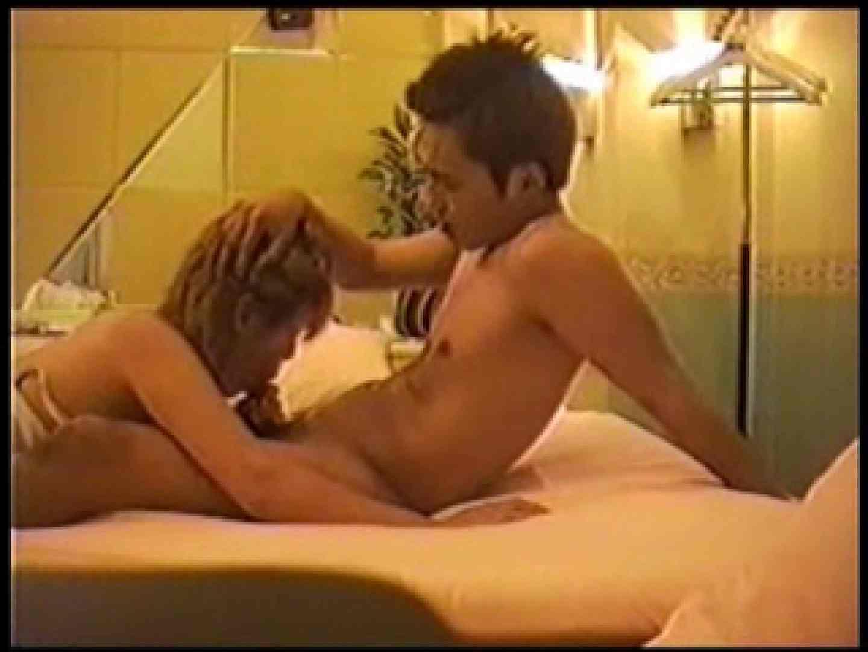 援助名作シリーズ Dカップミニスカブーツに中出し隠し撮り シャワー おまんこ無修正動画無料 113pic 103