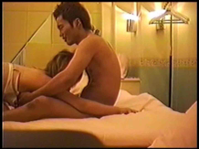 援助名作シリーズ Dカップミニスカブーツに中出し隠し撮り シャワー おまんこ無修正動画無料 113pic 108