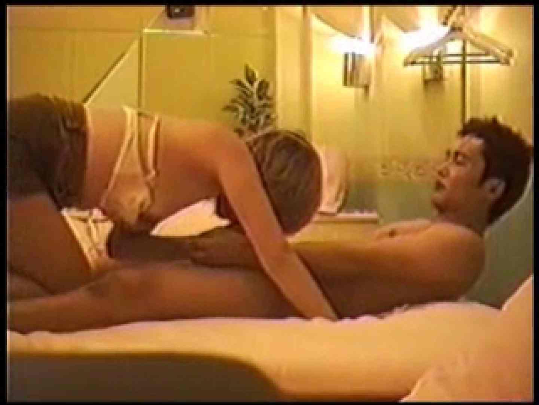 援助名作シリーズ Dカップミニスカブーツに中出し隠し撮り ギャル 女性器鑑賞 113pic 112
