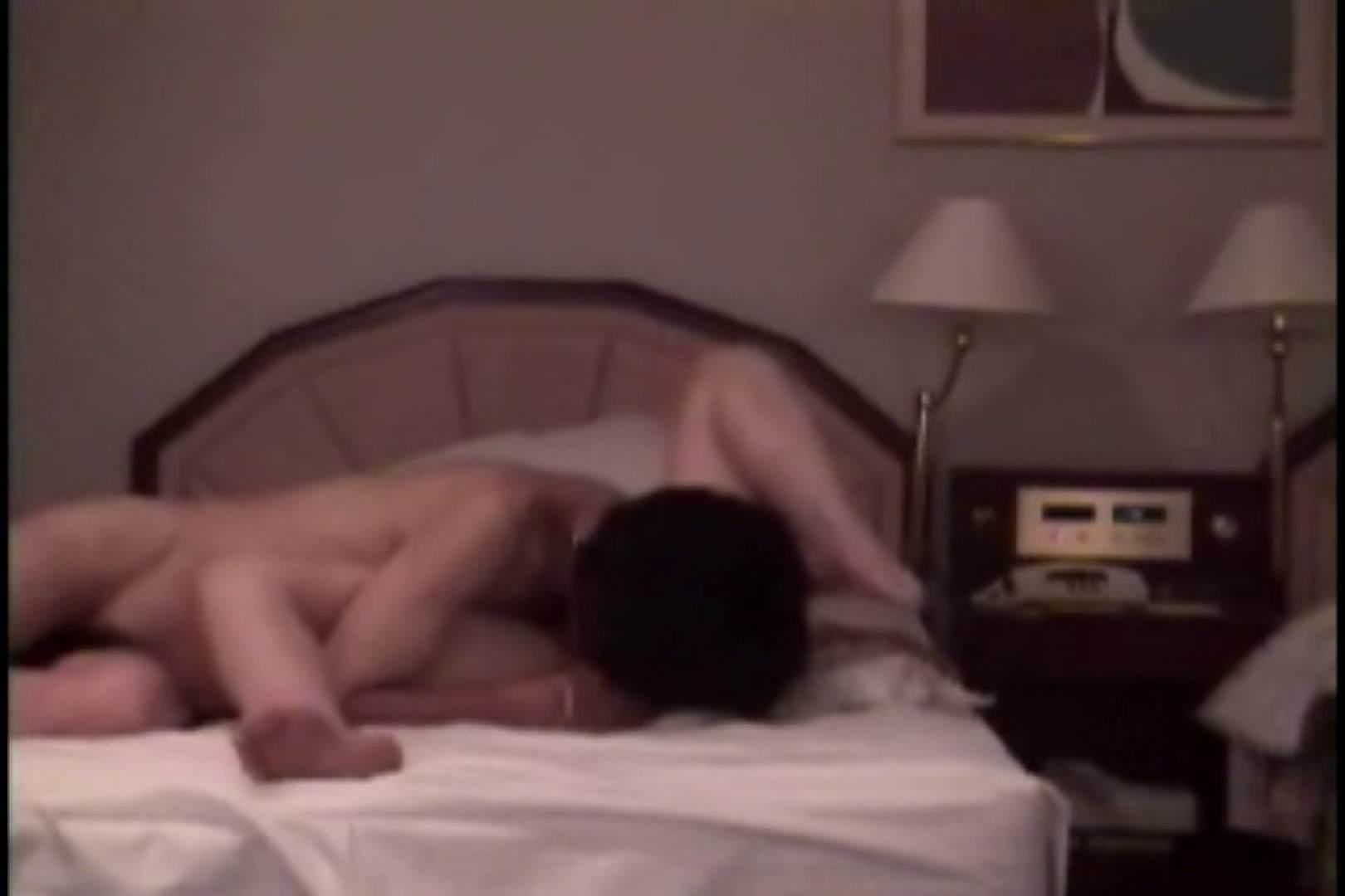 ホテルに抱かれに来る美熟女 熟女のエッチ | 一般投稿  104pic 16