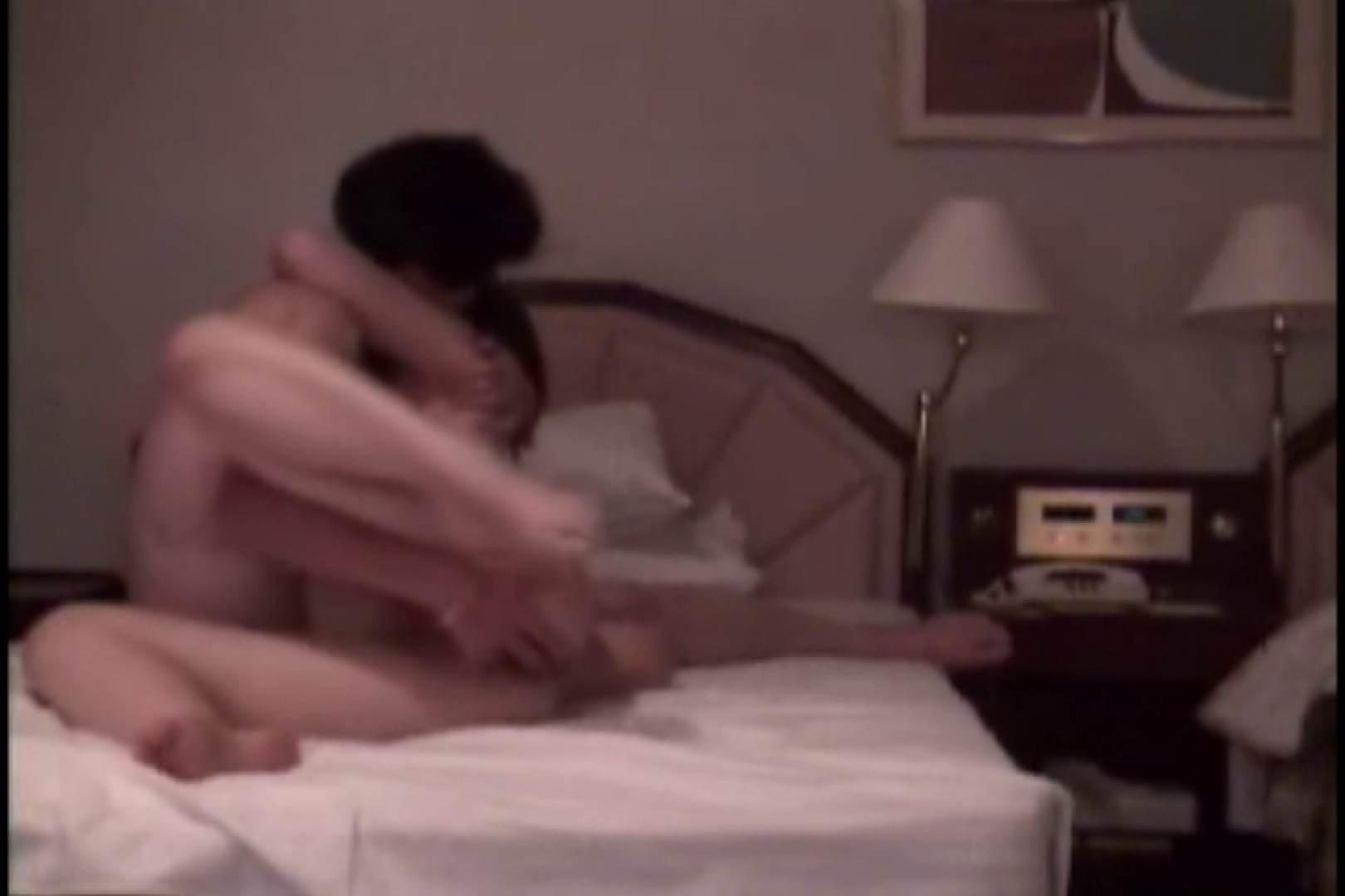 ホテルに抱かれに来る美熟女 ホテル 濡れ場動画紹介 104pic 38