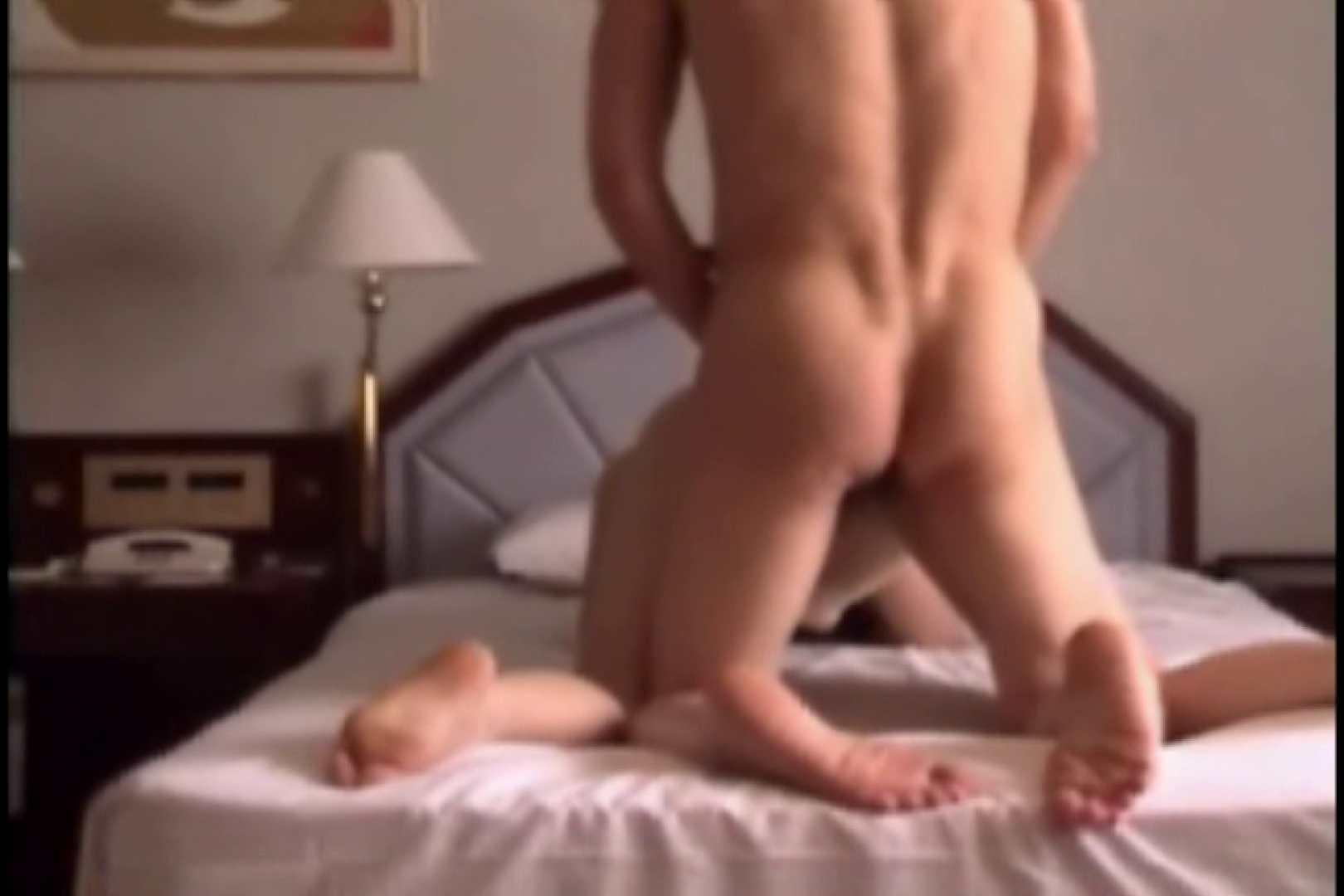 ホテルに抱かれに来る美熟女2 ホテル  90pic 76
