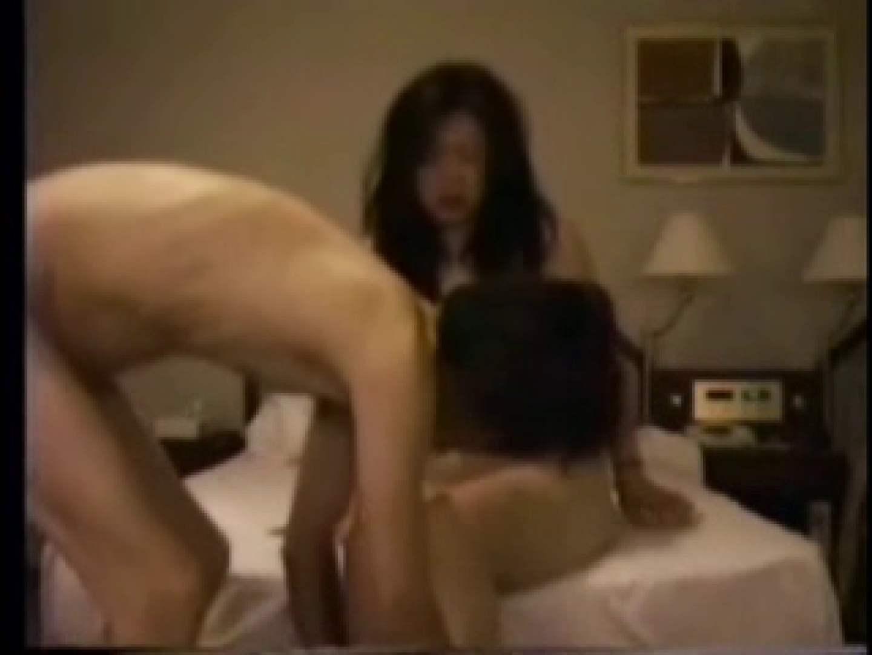ホテルに抱かれに来る美熟女3 ホテル | 熟女のエッチ  89pic 13