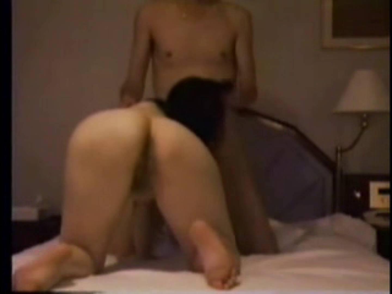 ホテルに抱かれに来る美熟女3 ホテル  89pic 45