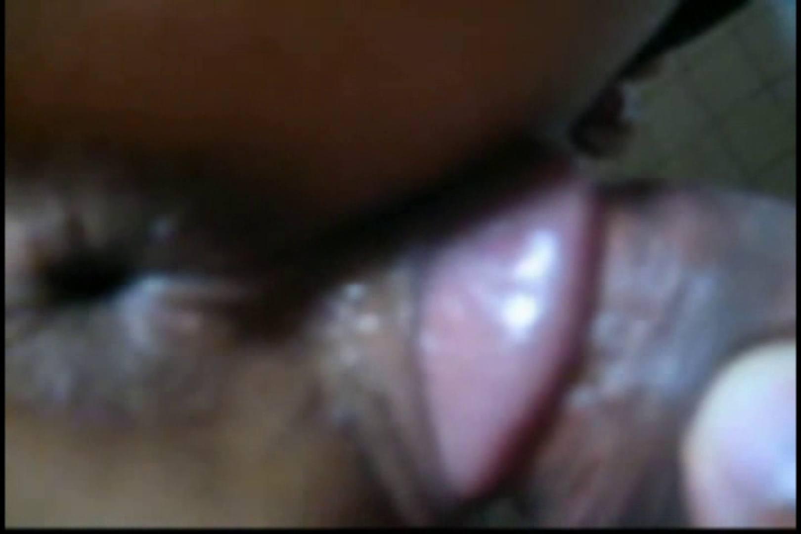 綺麗なホステスの彼女をハメ撮り バイブプレイ | 0  76pic 45