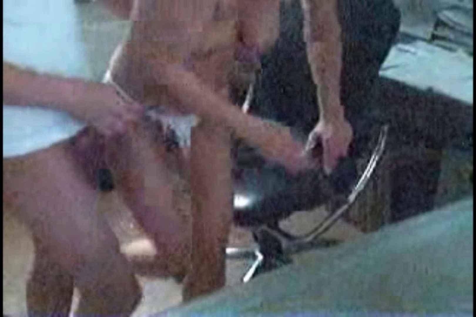 続・某掲示板に投稿された素人女性たちvol.8 淫乱 戯れ無修正画像 78pic 52