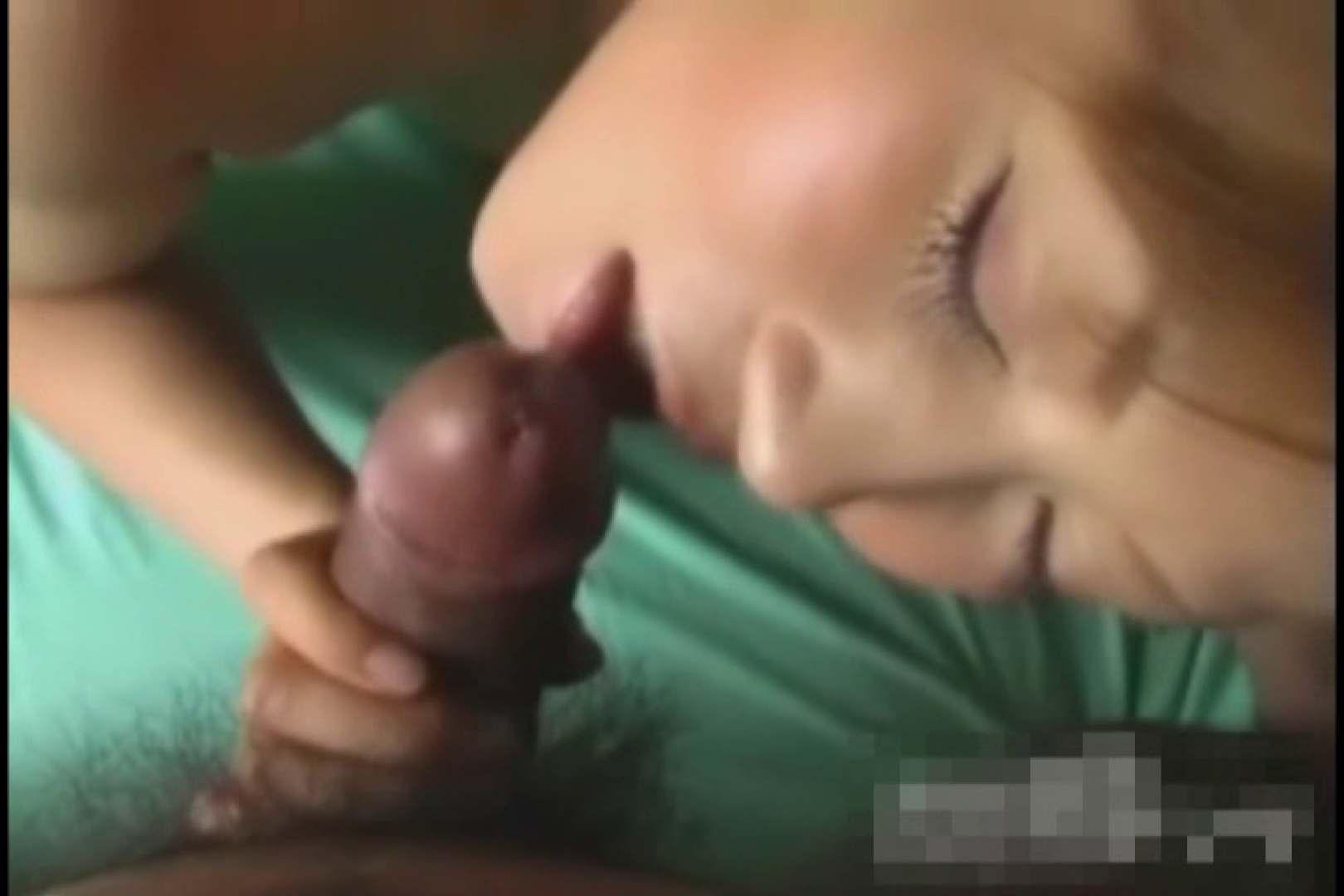 淫乱嬢レミちゃんとハメ撮りSEX 巨乳に挟まれたい ワレメ動画紹介 105pic 43