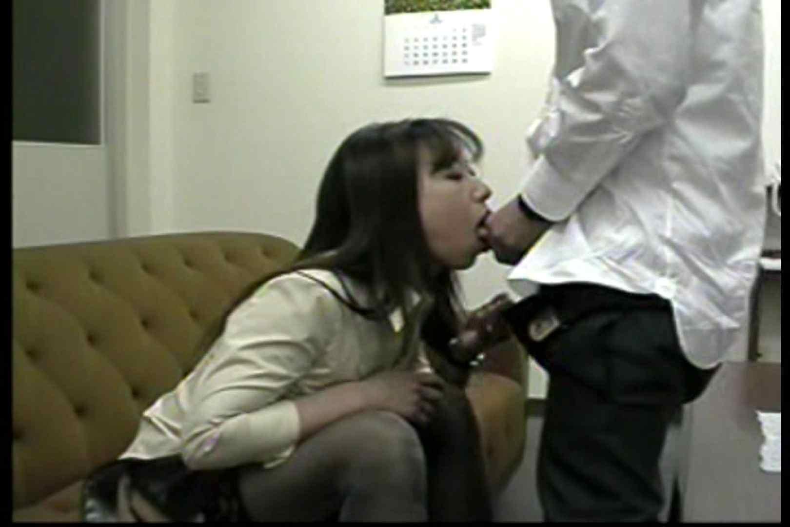 単独さんの口内発射 口内発射 | 熟女のエッチ  62pic 29