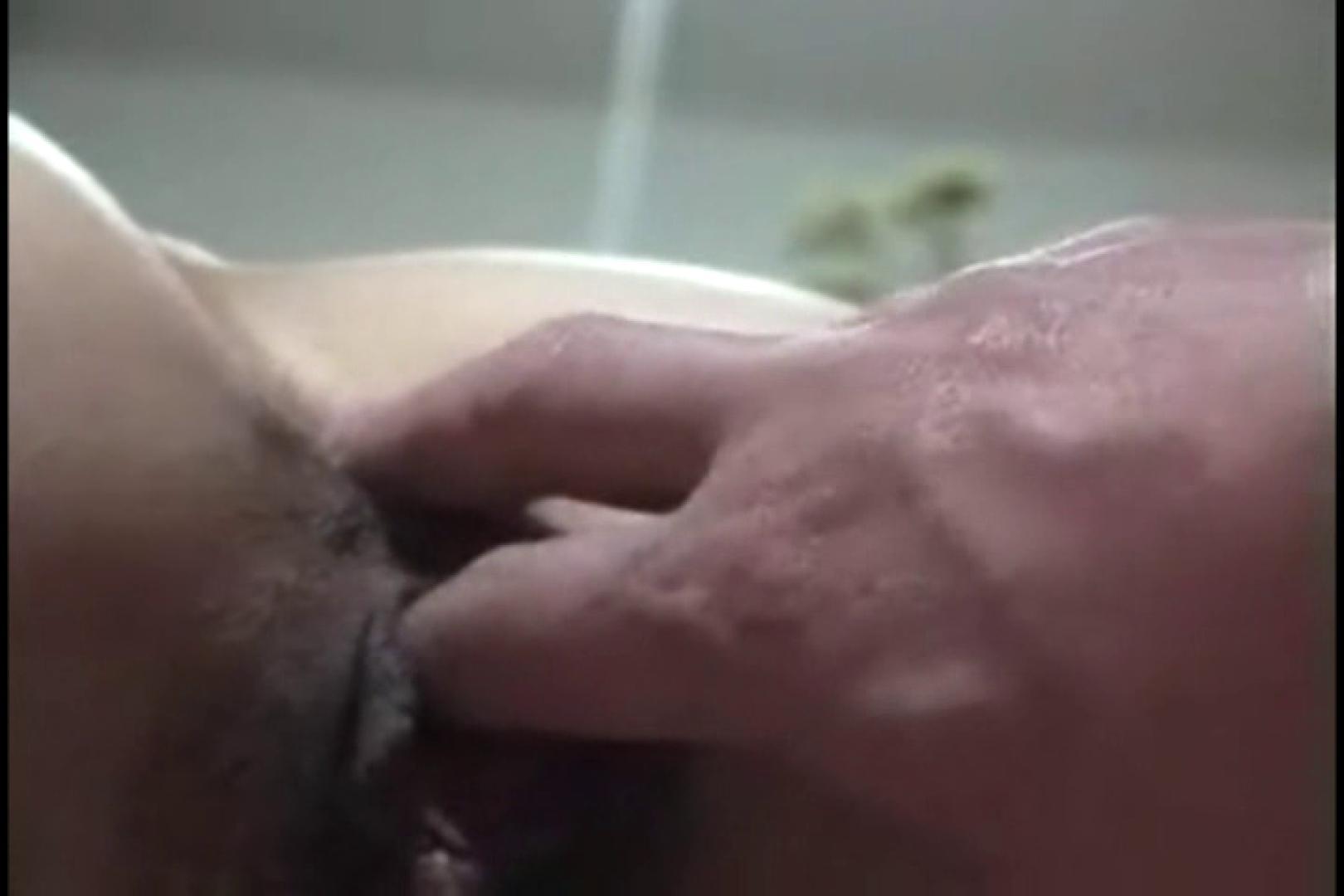 他人妻さんとの卑猥な行為 人妻のエッチ | 投稿  88pic 31