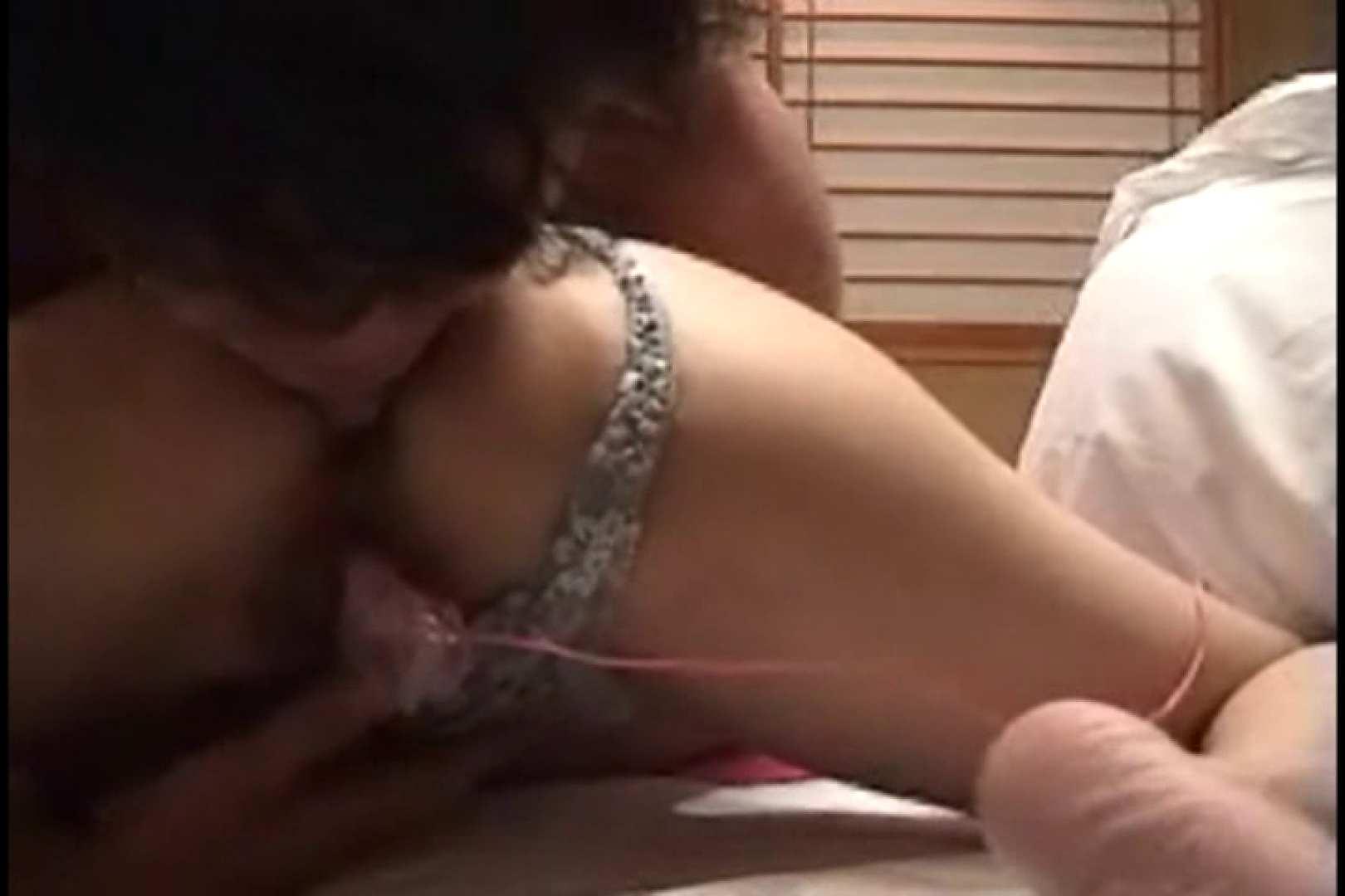 他人妻さんとの卑猥な行為 人妻のエッチ  88pic 48