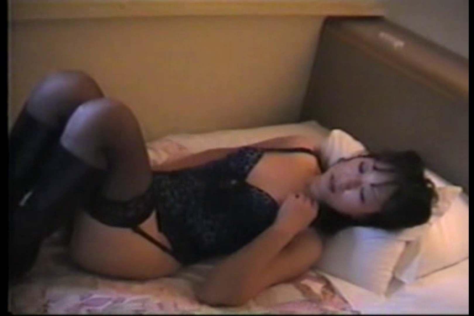 美熟女さんと単独男性2名と ホテル | 熟女のエッチ  55pic 25