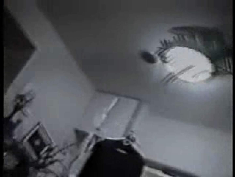 自宅生撮りハメ撮り 投稿  76pic 60