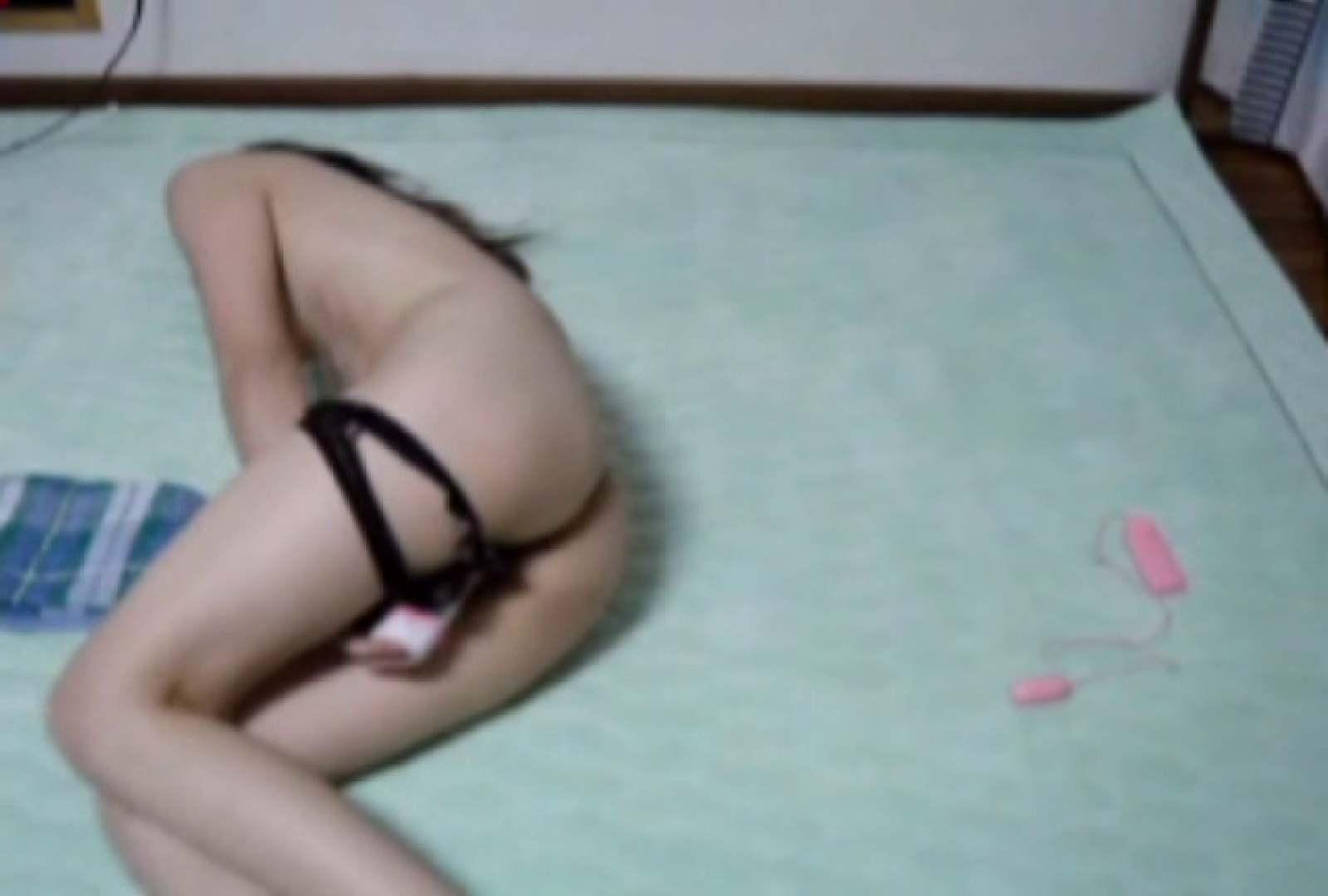 愛妻のオナニーを撮影してます 投稿 女性器鑑賞 108pic 59