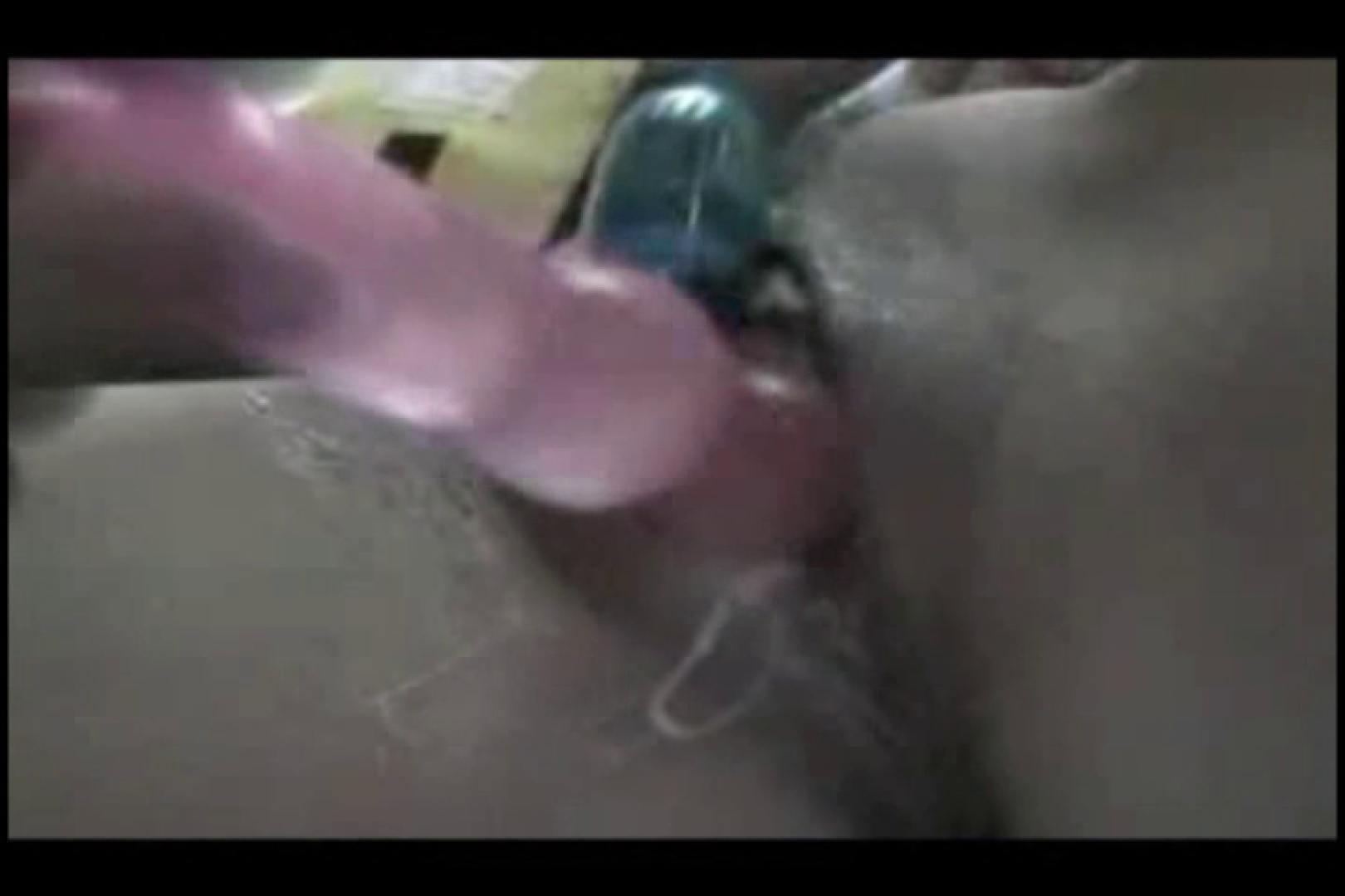 続・某掲示板に投稿された素人女性たちvol.11 オナニー覗き見 ワレメ無修正動画無料 106pic 46