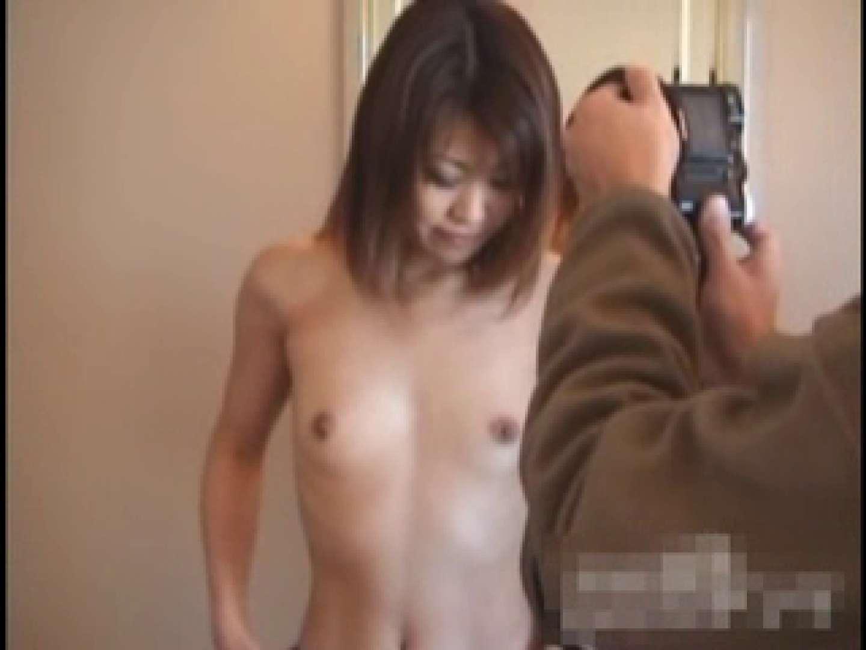 ユリちゃんとホテルで撮影会 一般投稿  112pic 32