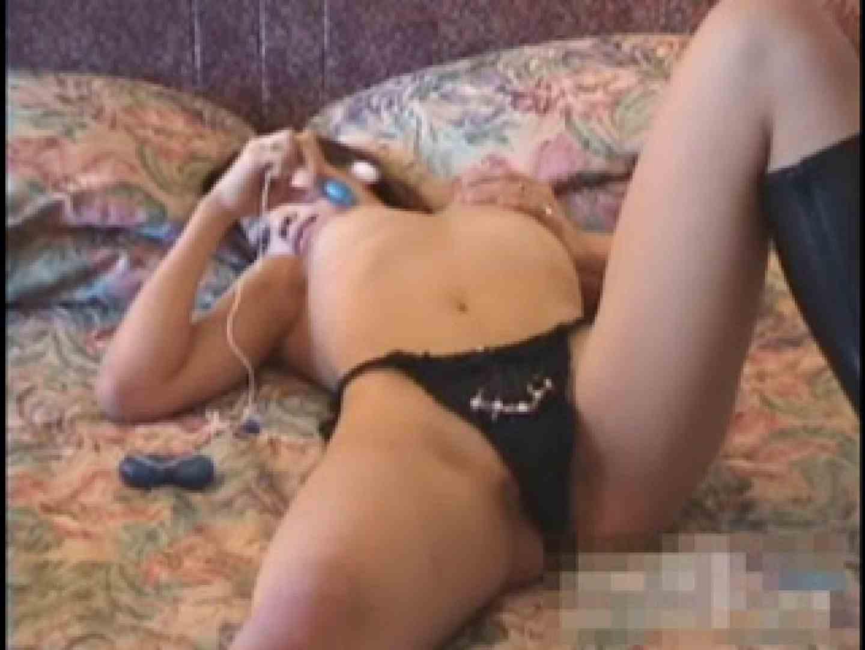 ユリちゃんとホテルで撮影会 一般投稿  112pic 64
