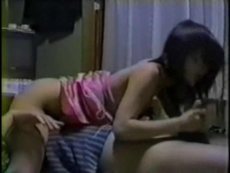 個人撮影さとちゃん(彼女)とSEXハメ撮り SEX | おっぱい大好き  60pic 55