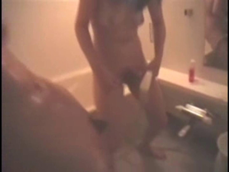 都内で行われえるスワップパーティVol.07 一般投稿 オメコ無修正動画無料 89pic 7
