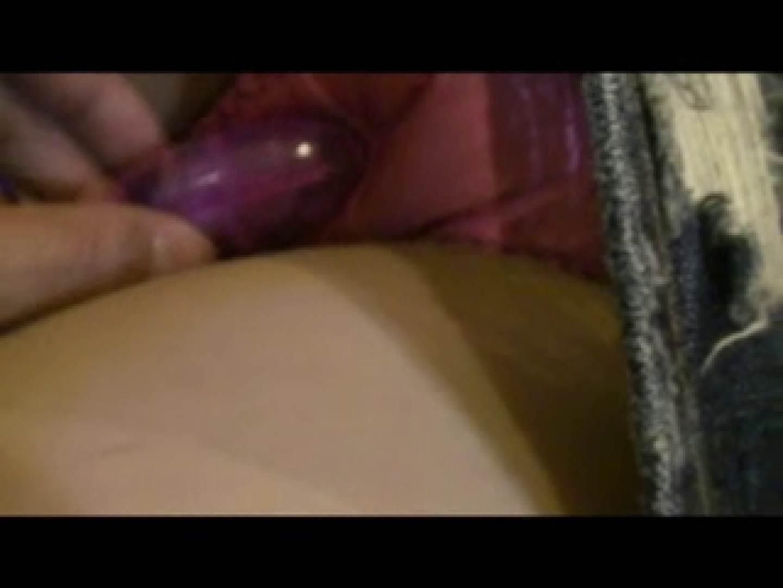 援助名作シリーズ 感情豊かな嬢 SEX AV動画キャプチャ 107pic 44