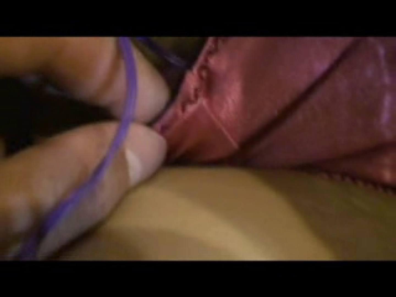 援助名作シリーズ 感情豊かな嬢 SEX AV動画キャプチャ 107pic 53