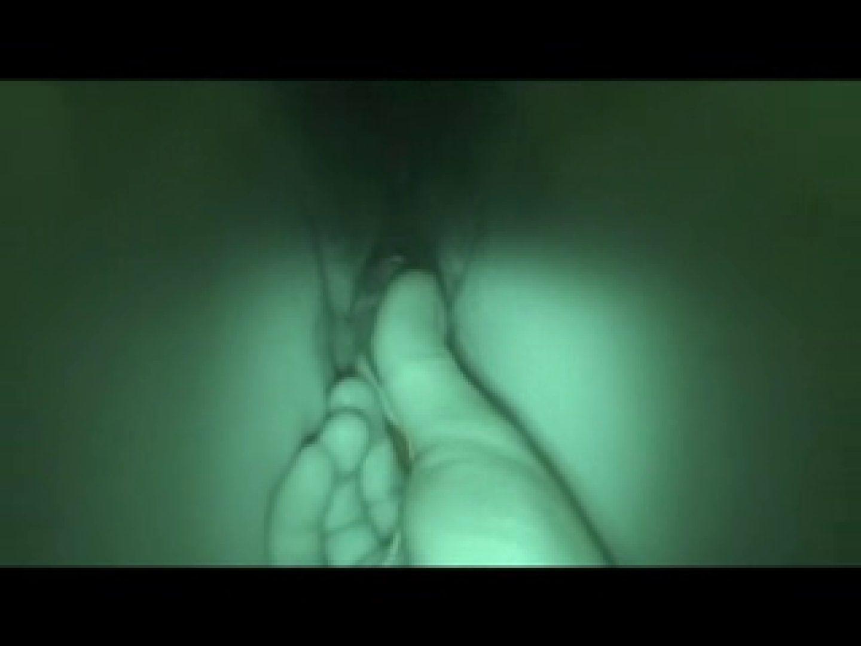 援助名作シリーズ 感情豊かな嬢 SEX AV動画キャプチャ 107pic 101