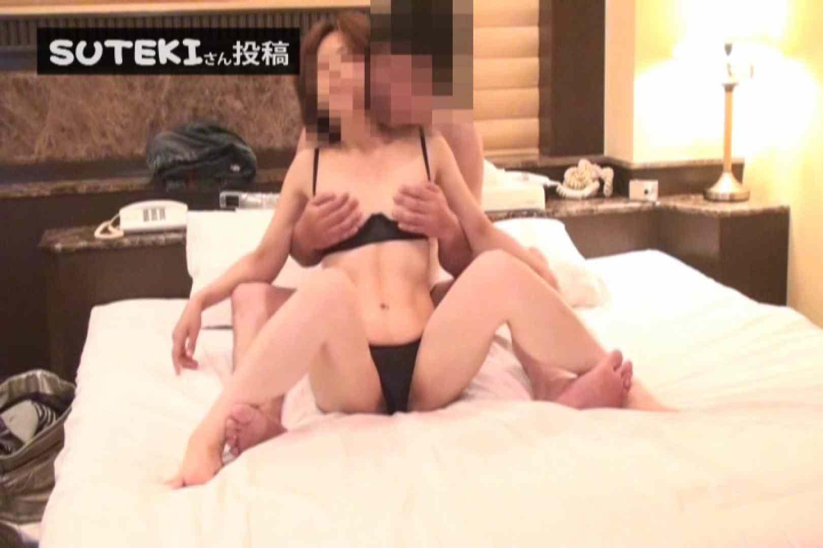 SUTEKIさん投稿 エナメルオープンブラ OLのエッチ オメコ無修正動画無料 78pic 12