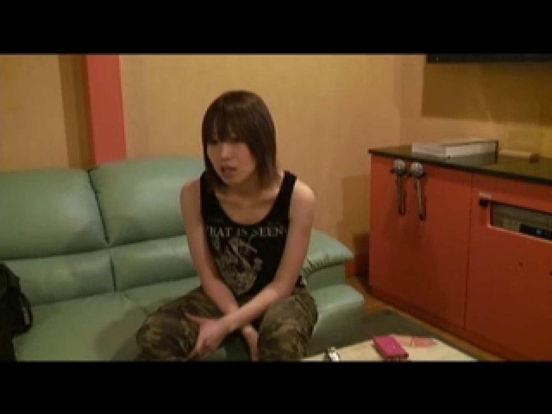 援助名作シリーズ 若槻千夏似と言われた19歳 名作 すけべAV動画紹介 97pic 14