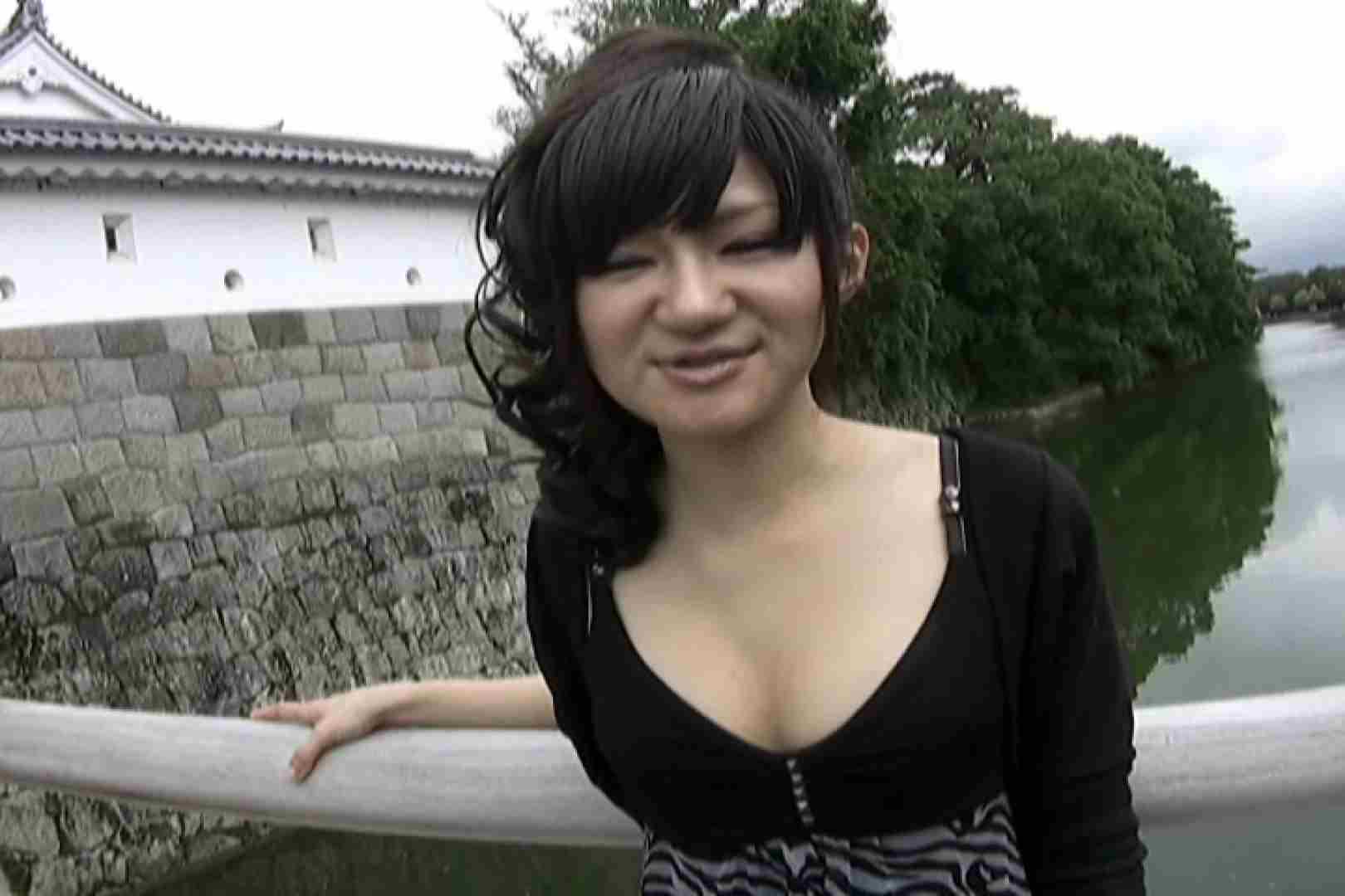 ハイビジョンパンチラ オッテQさんの追跡パンチラ制服女子編 チラ | パンチラ  67pic 43