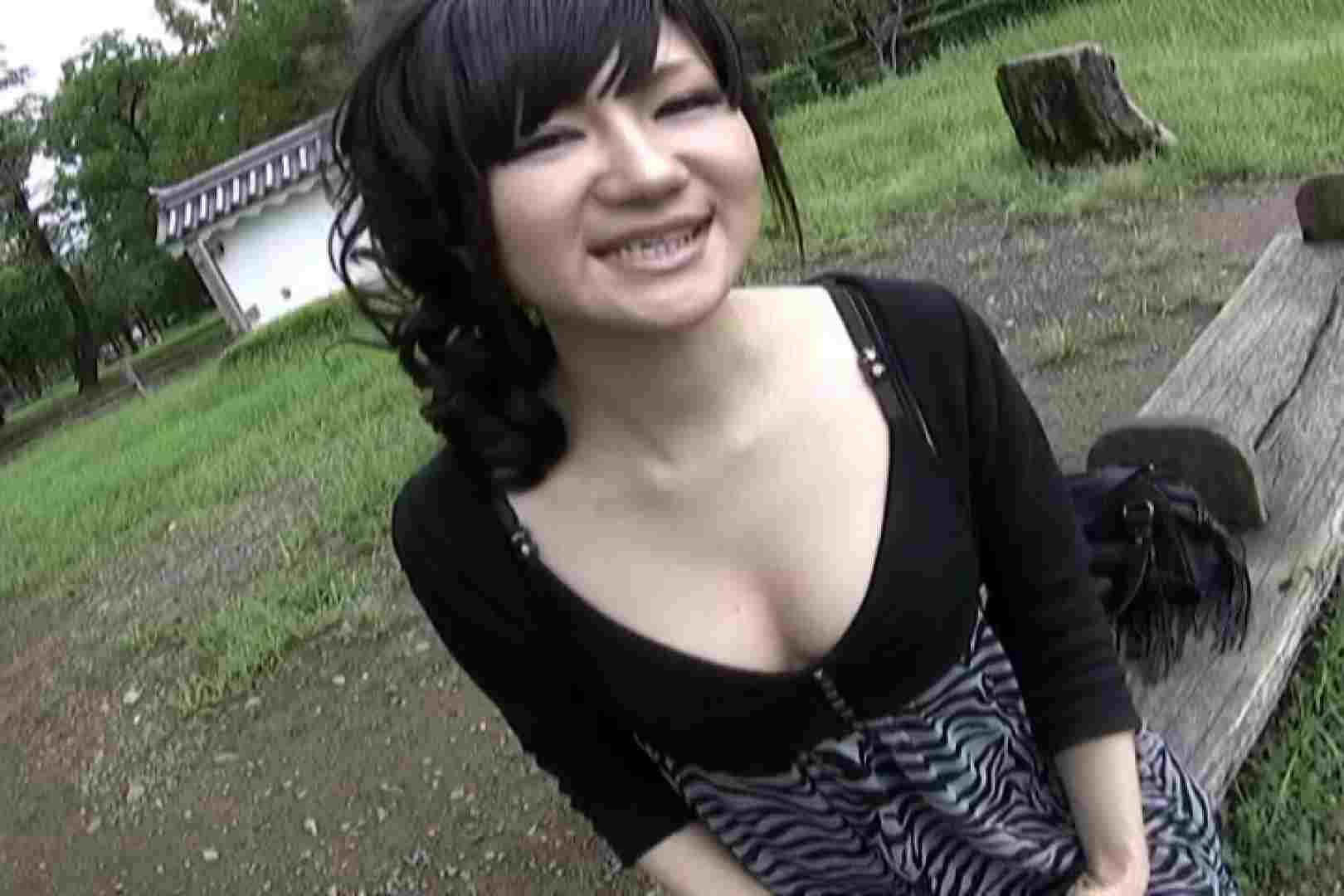 ハイビジョンパンチラ オッテQさんの追跡パンチラ制服女子編 チラ | パンチラ  67pic 57