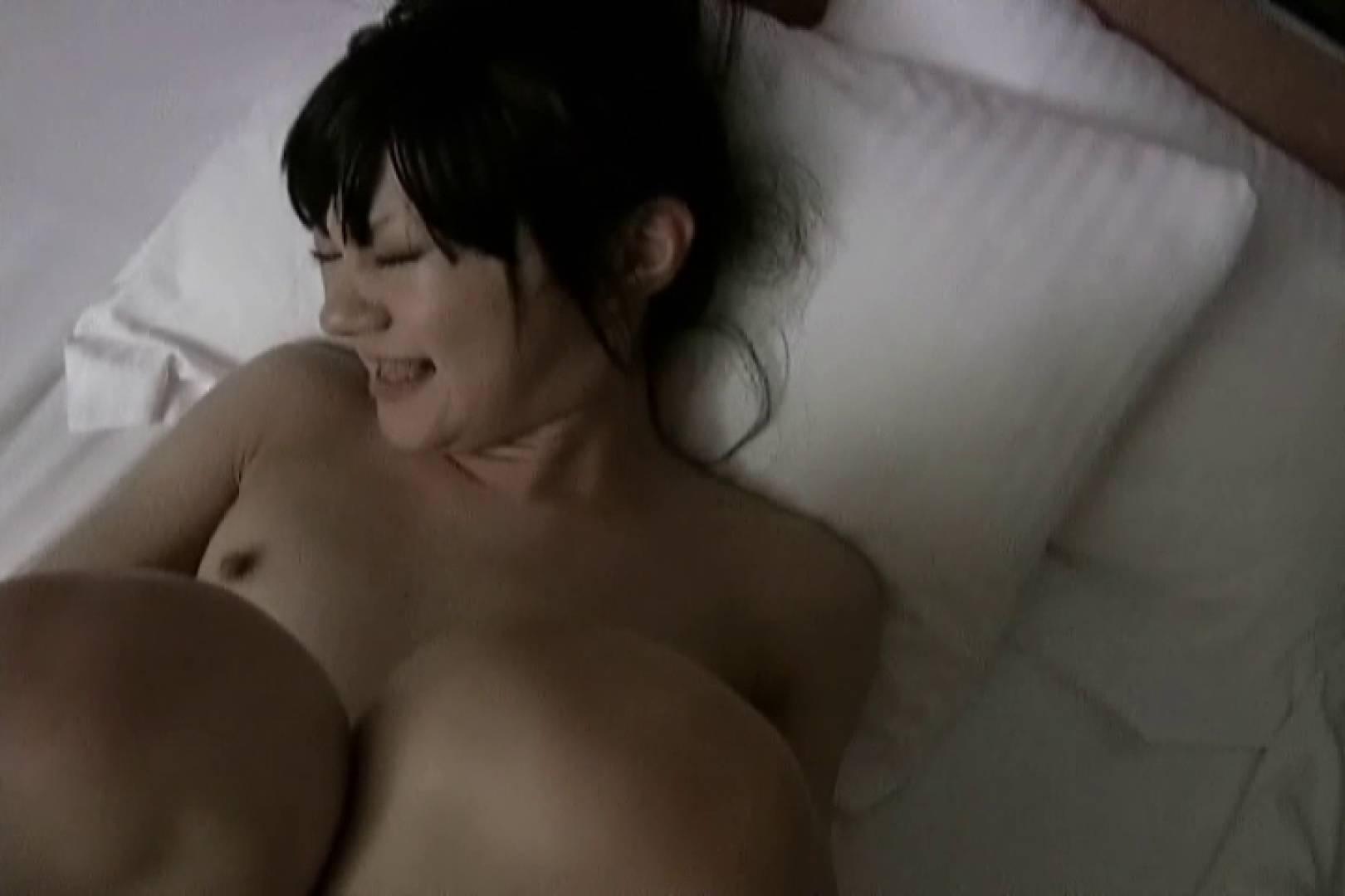 素人ナンパ本番撮り!出会い系でGET!Vol.11 OLのエッチ 盗撮画像 84pic 32