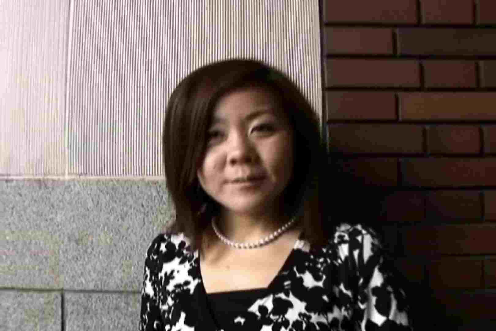 ハイビジョンパンチラ オッテQさんの追跡パンチラ制服女子編Vol.04 チラ  60pic 12