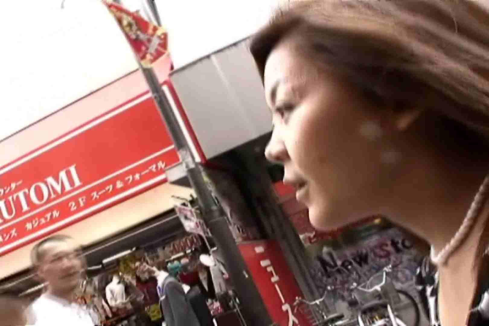 素人ナンパ本番撮り!出会い系でGET!Vol.13 人妻のエッチ ワレメ無修正動画無料 57pic 17